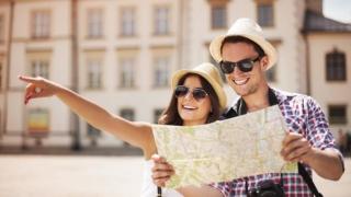 Chiar dacă agenţia dă faliment, turiștii își vor recupera toți banii