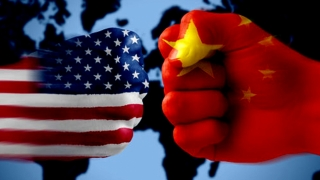 China pune condiţii SUA: dialog numai dacă există respect