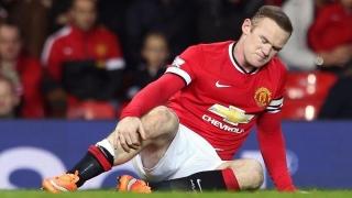 Chinezii vor să facă din Rooney cel mai bine plătit fotbalist din istorie