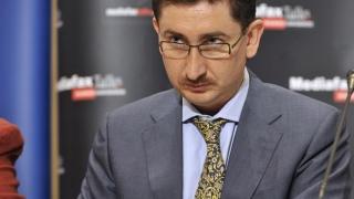Concurența trezește războinicul interior al managerului român