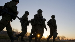 Chișinăul cere Rusiei să înceteze recrutările ilegale din R. Moldova