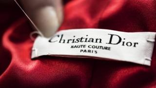 Brandul Christian Dior, cumpărat pentru 12 miliarde de euro