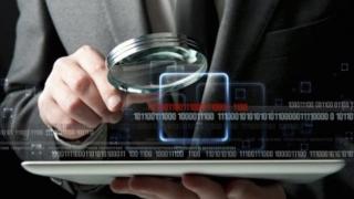 WikiLeaks: CIA piratează toate dispozitivele electronice