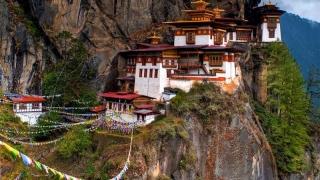 Cinci destinații de vacanță unde nu este plin de turiști