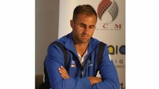 Cinci români pe tabloul principal de la US Open