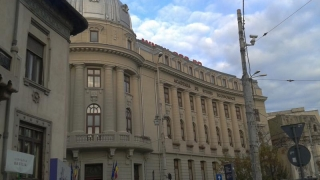 Cinci universități românești amenință cu protestele!