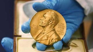 Cine a câștigat Premiul Nobel pentru Fizică
