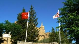 """Cine deţine supremaţia în Cipru? Ciprioții turci sunt """"coproprietari"""""""