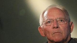 Cine este noul președinte al Bundestagului