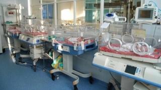 Cine ne omoară nou-născuții?!