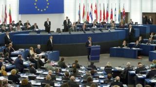Cine sunt cei mai influenți eurodeputați români