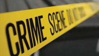 Cine va vorbi despre presupusele crime de după prezidențialele din 2009?