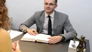 Cine vrea să salveze România, de la Constanța