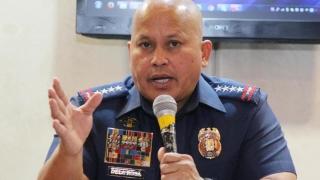 Circa 1.900 de persoane ucise în operaţiuni antidrog în Filipine