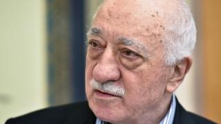 Clericul Gulen, judecat în lipsă în Turcia