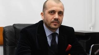 Cms. șef Tudorel Dogaru, la comanda Poliției Municipiului Constanța