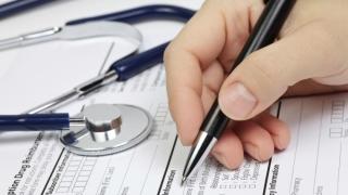 CNAS: Peste 1.000.000 de bolnavi vor beneficia de programele naționale de sănătate