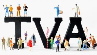 Drumul spre codul de TVA, pavat cu intenții bune