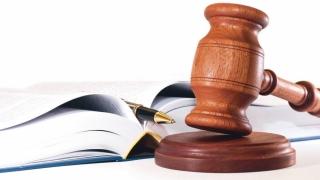 Codurile penale, modificate cu acordul Ministerului Public