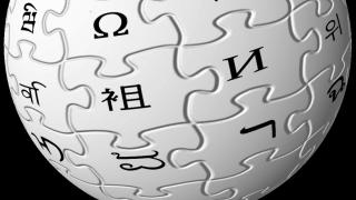 Co-fondatorul Wikipedia anunță crearea serviciului de știri Wikitribune
