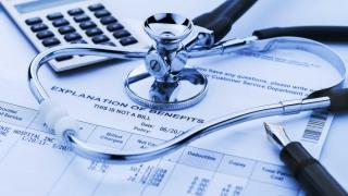 Colegiul Medicilor acuză Ministerul Sănătății de ilegalități!