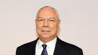 Colin Powell ar fi afirmat că Israelul are 200 de focoase atomice