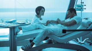 Colțul Troll-ului - Codul Asasinului 4DX - un masaj prost și scump, ca filmul