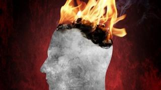 Colțul Troll-ului - Se supraîncălzește economia sau creierul BNR?