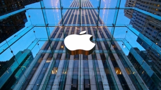 Colțul Troll-ului - Apleacă-te, Apple, și plătește!