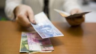 Colțul Troll-ului - Răzbunarea clientului fraierit cu francul