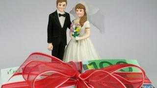 Colțul Troll-ului - Antifrauda, spărgătorul de nunți