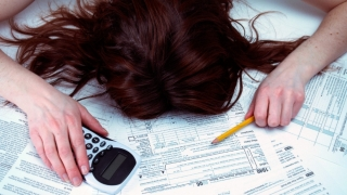 Colțul Troll-ului - Falimentează băncile și nu știm noi?