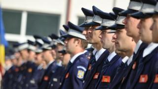 Colțul Troll-ului - Poliția pe uliță