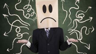 Colțul Troll-ului - Buget cu bizarerii, prognoze copy-paste