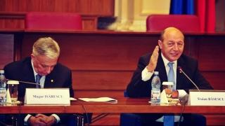 Colțul Troll-ului - Teroriștii care ne-au înrobit la FMI, anchetați