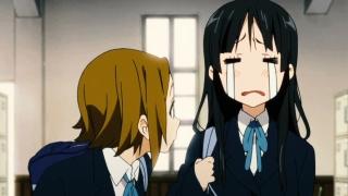 Colțul Troll-ului - Cum să plângi ca o fetiță, (ah)versiunea ING