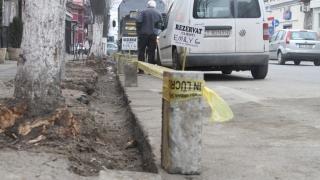 Colțul Troll-ului - Nimic nou sub asfaltul electoral decopertat