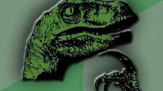Colțul Troll-ului - Cum să sari, corect și corespunzător, la gâtul Fiscului