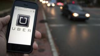 Colțul Troll-ului - De 1 Mai, Uber ia calea Vămii Vechi