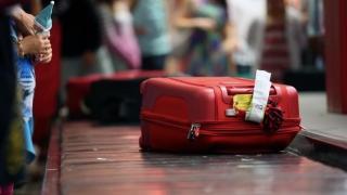 Compania aeriană v-a pierdut bagajele? Cum puteți obține despăgubiri
