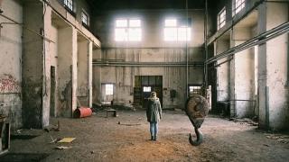 Privatizarea românească, sinonimă cu falimentul