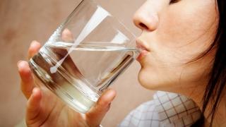 Apa livrată de RAJA Constanţa respectă toate normele de calitate şi potabilitate