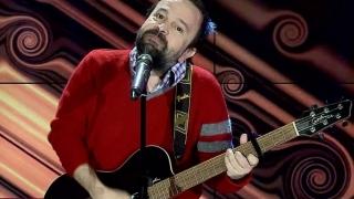 Concert caritabil cu Gyuri Pascu și The Blue Workers