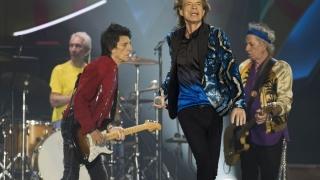 Concert istoric The Rolling Stones la Havana