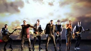 Concert sold out cu Direcția 5 la Constanța