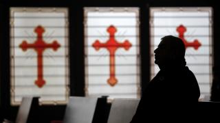 Concesie pentru refugiații creștini din statele musulmane vizate de interdicțiile SUA