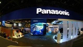 Panasonic nu scapă de amenda de la Concurență