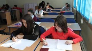 Concursuri și olimpiade școlare la Constanța