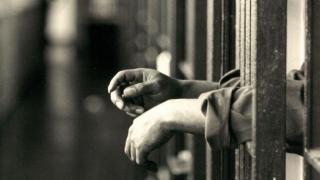 Condamnați la 360 de ani de detenție