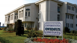 """Conferinţa internaţională """"Maritime Spatial Planning in the Black Sea"""", la UOC"""